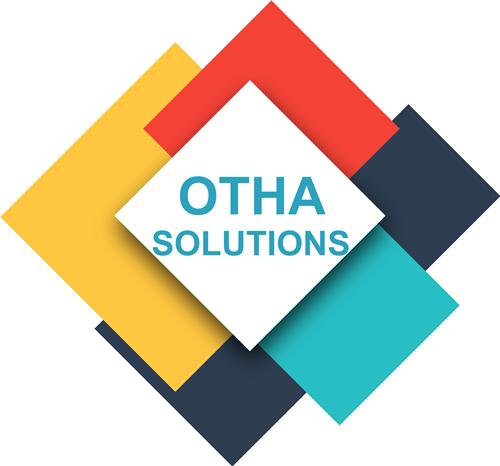 OTHA Solutions